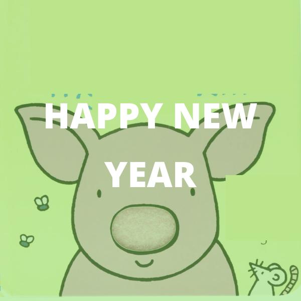 Bookfairy - Angol gyerekkönyv webáruház