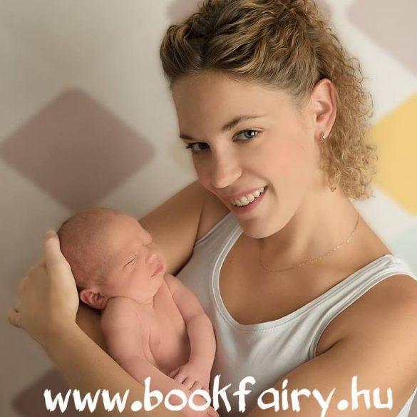 Baby's Very First Lullabies Könyv Dalos Videói