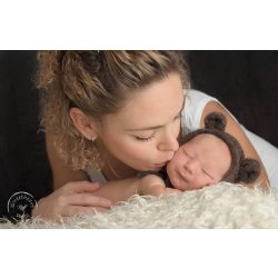 12 hónap Rhyme Time Very Important Baby (VIB) tagság