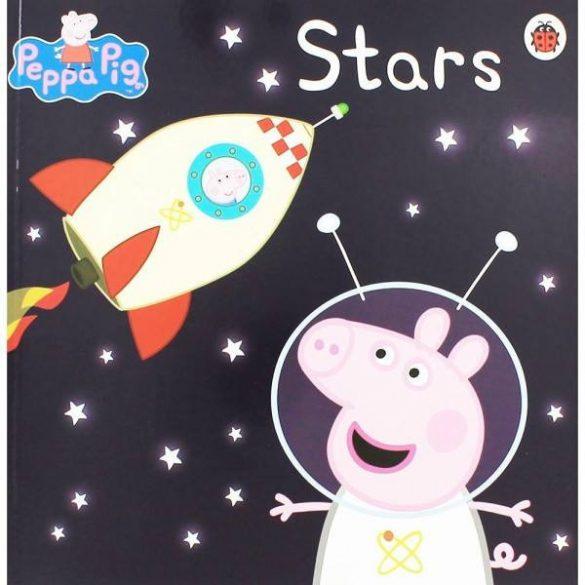 Peppa Pig: Stars!