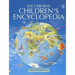 Children's Encyclopedia Mini