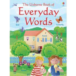 Everyday Words