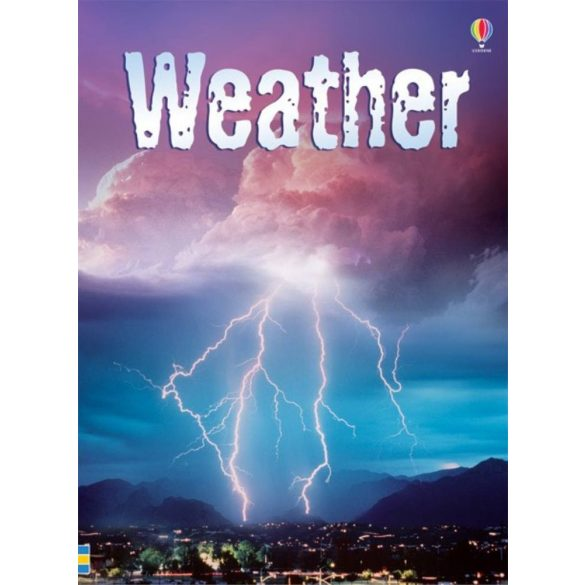 Beginners - Weather