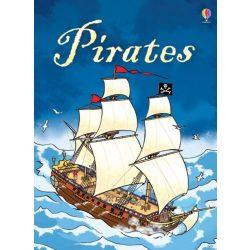 Beginners - Pirates