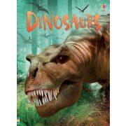 Beginners - Dinosaurs
