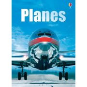 Beginners - Planes