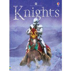 Beginners - Knights