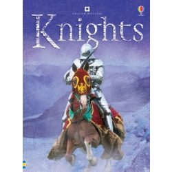 Beginners - Knights