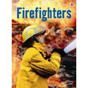 Beginners - Firefighters
