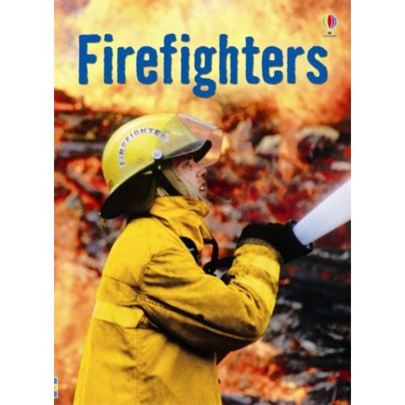 Beginners - Firefighters