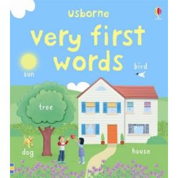 Very First Words