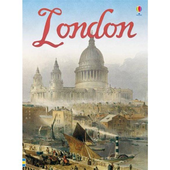 Beginners - London