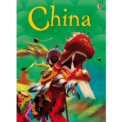 Beginners - China