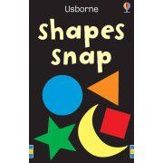 Shapes Snap