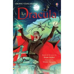 Dracula +CD