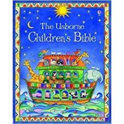 Children's Bible Mini