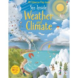 See insite weather and climate