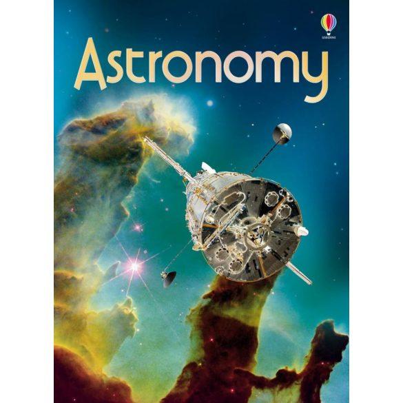 Beginners - Astronomy