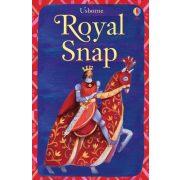Royal Snap