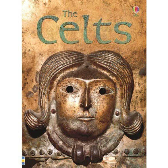 Beginners - Celts