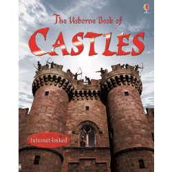 The Usborne book of castles