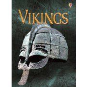 Beginners - Vikings