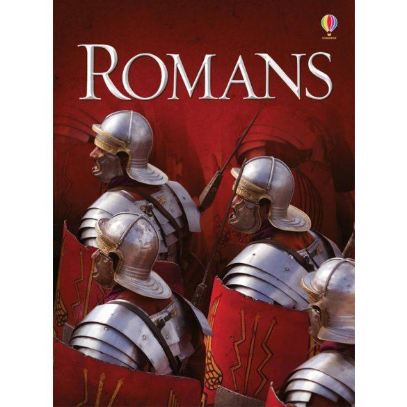 Beginners - Romans