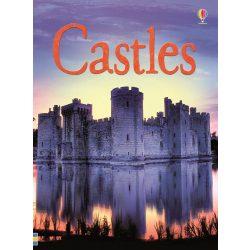 Beginners - Castles