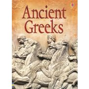 Beginners - Ancient Greeks