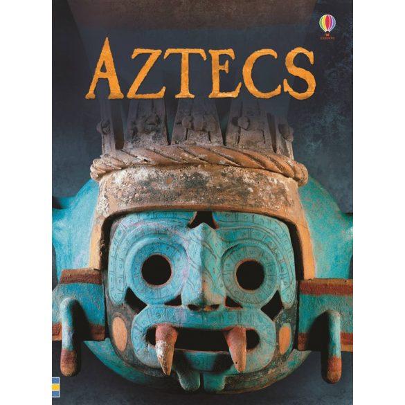 Beginners - Aztecs
