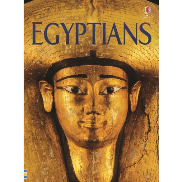 Beginners - Egyptians