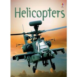 Beginners Plus - Helicopters