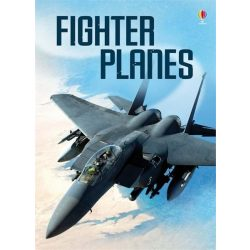 Beginners Plus - Fighter Planes