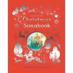 Christmas Songbook