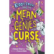 Eddy Stone and the Mean Genie's Curse