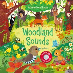 Woodland Sounds