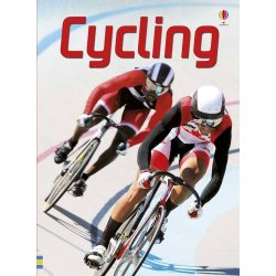 Beginners - Cycling