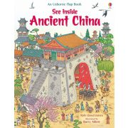 See inside Ancient China