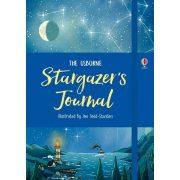 Stargazer's Journal