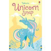 Unicorn Snap