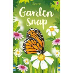 Garden Snap