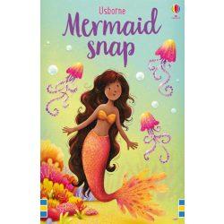 Mermaid snap