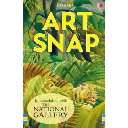 Art snap