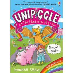 Unipiggle - Dragon Trouble