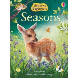 Beginners - Seasons