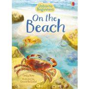 Beginners - On the Beach