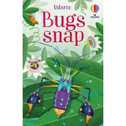 Bugs Snap