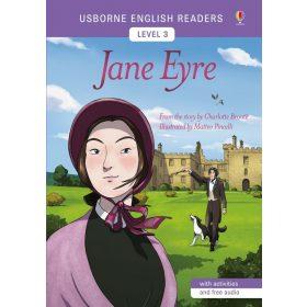 English Reader Level 3