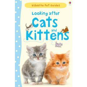 Pet Guides