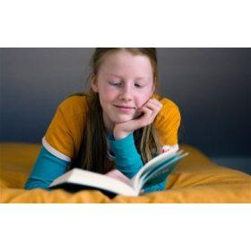 Olvassunk